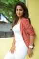 Guna 369 Movie Heroine Anagha Interview Pics