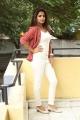 Guna 369 Heroine Anagha LK Maruthora Interview Pics