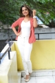 Actress Anagha LK Maruthora Pics @ Guna 369 Movie Interview