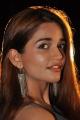 Heroine Anaika Soti Stills at 365 Days Release Press Meet