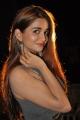 Heroine Anaika Soti Stills @ Ram Gopal Varma's 365 Days Reception