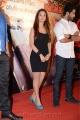 Telugu Actress Anaika Soti Hot Stills at Satya 2 Press Meet