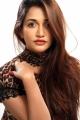 Actress Anaika Soti Hot Stills in 365 Days Movie
