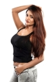 365 Days Movie Actress Anaika Soti Hot Stills