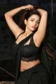 Actress Anaika Soti Hot Spicy Stills in 365 Days Movie