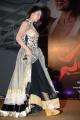 Anaika Soti Photos @ Satya 2 Audio Release