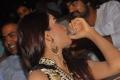 Anaika Soti Photos @ Satya 2 Audio Launch
