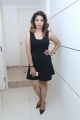 Hyderabadi Model Anamika Hot Photos in Black Skirt