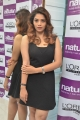 Model Anamika Hot Photos in Black Skirt
