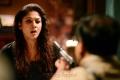 Actress Nayantara's Anamika Telugu Movie Stills