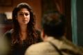 Telugu Actress Nayanthara's Anamika Movie Stills