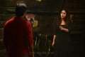 Vaibhav Reddy, Nayanthara in Anamika Movie Stills