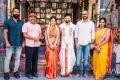 Thambi Ramaiah @ Director Anand Shankar Divyanka Wedding Reception Photos