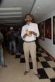 Director Sekhar Kammula at Anandapriya Foundation Muse Art Gallery