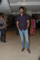 Kamal Kamaraju at Anandapriya Foundation Paint Exhibition at Muse Art Gallery