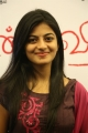 Chandi Veeran Heroine Anandhi Photos