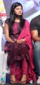Chandi Veeran Anandhi Photos in Dark Pink Churidar