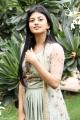 Actress Anandhi Pics @ Irandam Ulaga Porin Kadaisi Gundu Movie Audio Launch