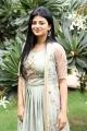 Actress Anandhi Pics @ Gundu Movie Audio Launch