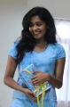 Athithi Movie Actress Ananya Pictures