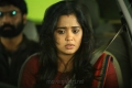 Tamil Actress Ananya Pictures in Athithi Movie