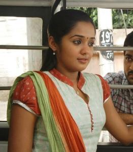 Actress Ananya Latest Photos Gallery