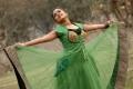 Tamil Actress Ananya Latest Hot Photos