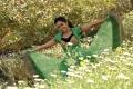 Ananya Latest Hot Photos in Gokula Krishna