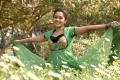 Actress Ananya Latest Hot Photos