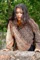 Yaar Ival Movie Actress Ananya Stills