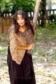 Yaar Ival Movie Actress Ananya Latest Photos