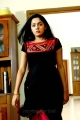 Actress Ananya Latest Photos in Yaar Ival Movie