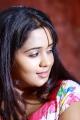 Tamil Actress Ananya in Yaar Ival Movie Stills