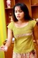 Actress Ananya Hot Photos in Yaar Ival Movie