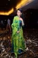 Actress Ananya Nagalla Latest Photos in Green Dress