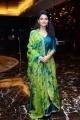 Telugu Actress Ananya Nagalla Latest Photos
