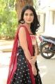 Telugu Actress Ananya Nagalla Photos @ Playback Press Meet