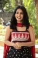 Playback Movie Actress Ananya Nagalla Photos