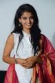 Actress Ananya Stills @ Playback Movie Teaser Launch