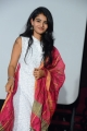 Playback Movie Actress Ananya Stills