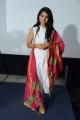 Playback Movie Actress Ananya Nagalla Stills