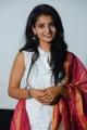 Actress Ananya Nagalla Stills @ Playback Movie Teaser Launch
