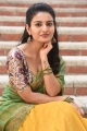 Vakeel Saab Actress Ananya Nagalla Interview Photos