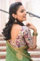 Vakeel Saab Heroine Ananya Nagalla Interview Photos