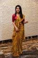 Actress Ananya Nagalla Pictures @ Vakeel Saab Maguva Nee Vijayam