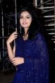 Vakeel Saab Movie Actress Ananya Nagalla New Images