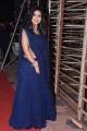 Actress Ananya Nagalla New Images @ Vakeel Saab Pre-Release