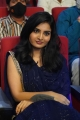 Vakeel Saab Movie Heroine Ananya Nagalla New Images