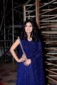 Actress Ananya Nagalla Images @ Vakeel Saab Movie Pre-Release