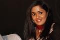 Actress Ananya New Hot Pics